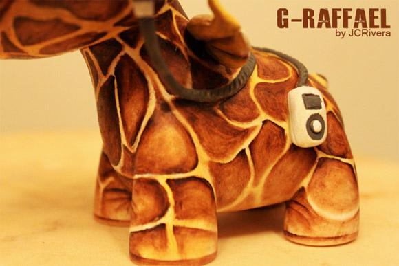 G-RAFFAEL-3