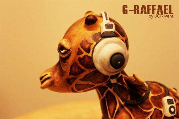 G-RAFFAEL-4