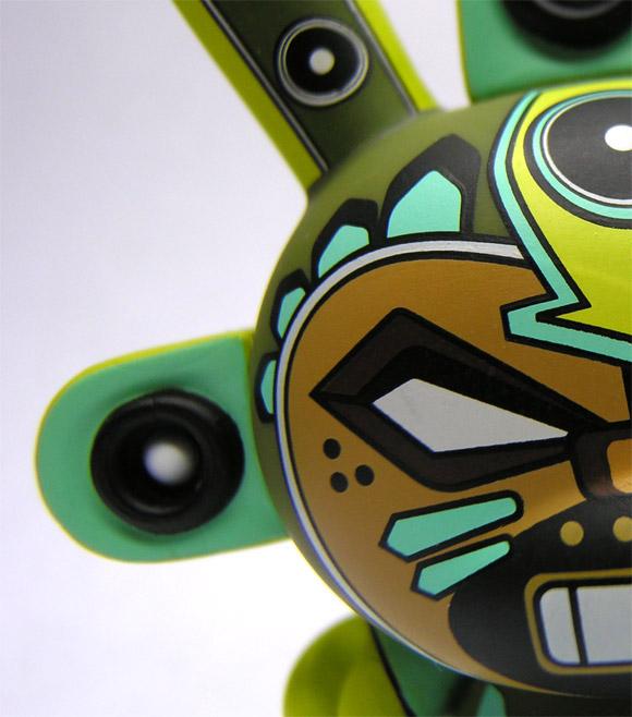 Marka27-Azteca-2-Sneak-Peek