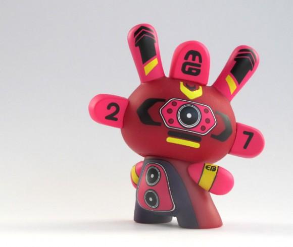 azteca-mkting-b