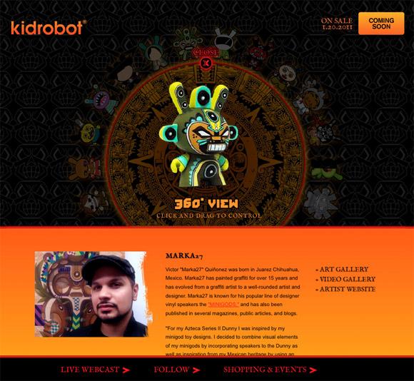 azteca-site-artist