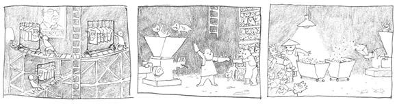 banksy-simpsons-storyboard-5