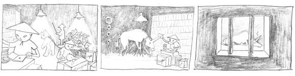 banksy-simpsons-storyboard-6
