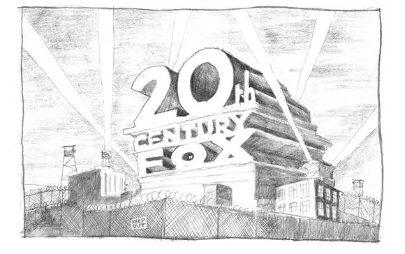 banksy-simpsons-storyboard-8