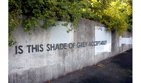 grey-graffiti-1