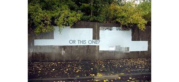 grey-graffiti-5