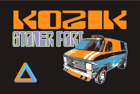 kozik-stoner-fort