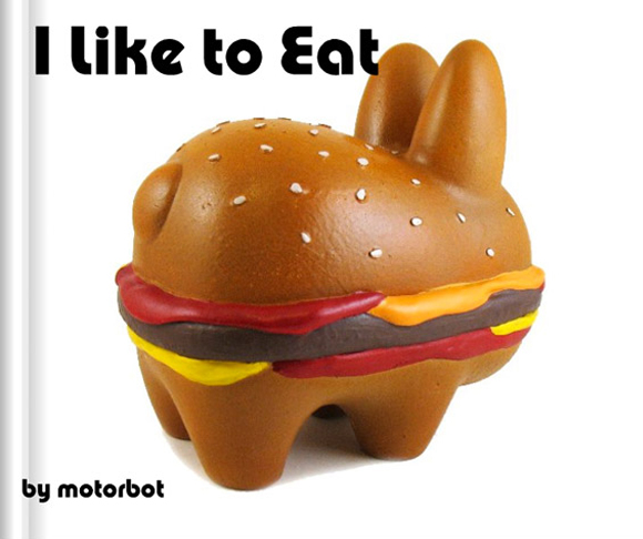 motorbot-likes-to-eat-1