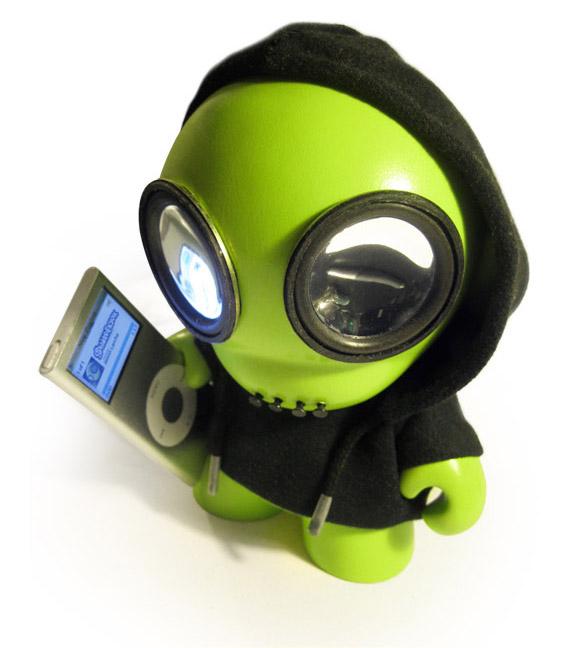 speakerboxxx-munny-2