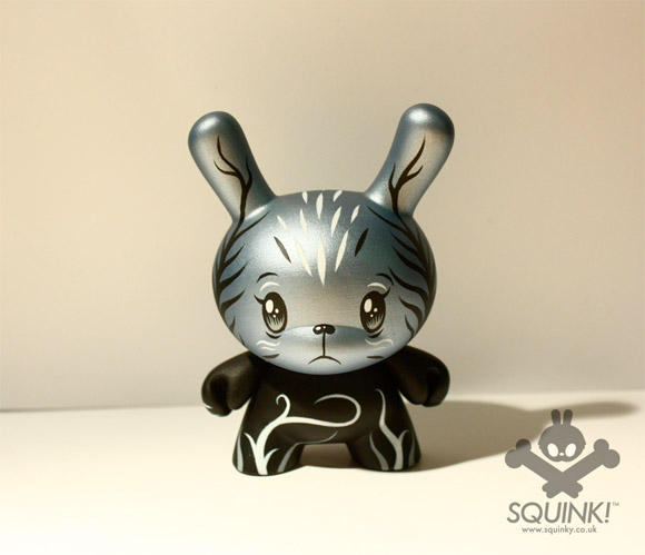squink-custom-dunnys-2