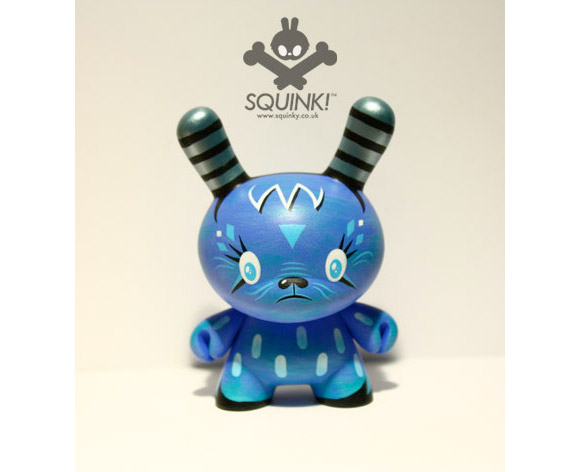 squink-custom-dunnys-3