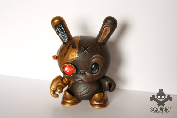 squink-custom-dunnys-4