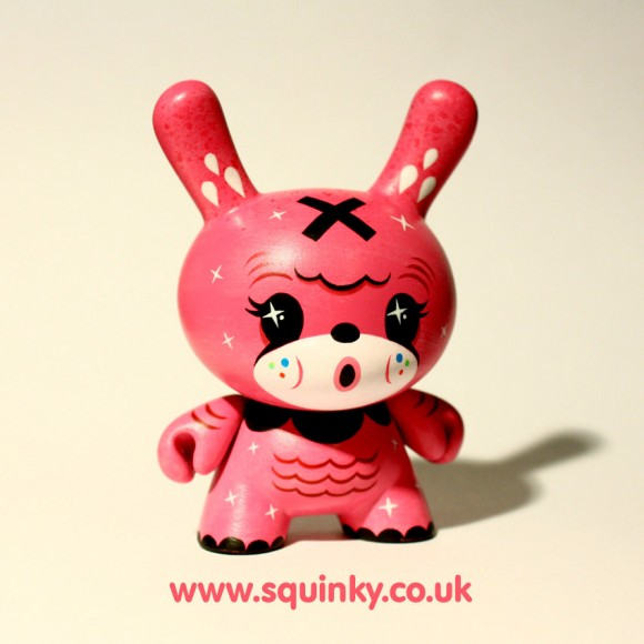squink-custom-dunnys-5