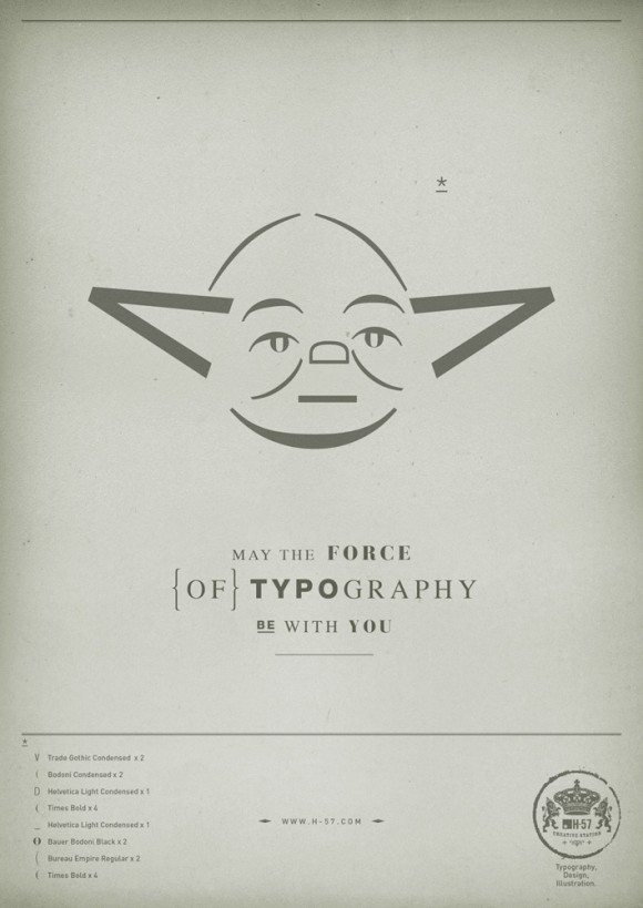 starwars-typography-poster-1
