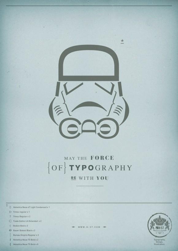 starwars-typography-poster-2