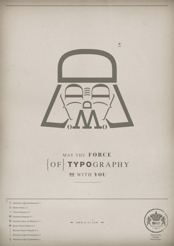 starwars-typography-poster-3