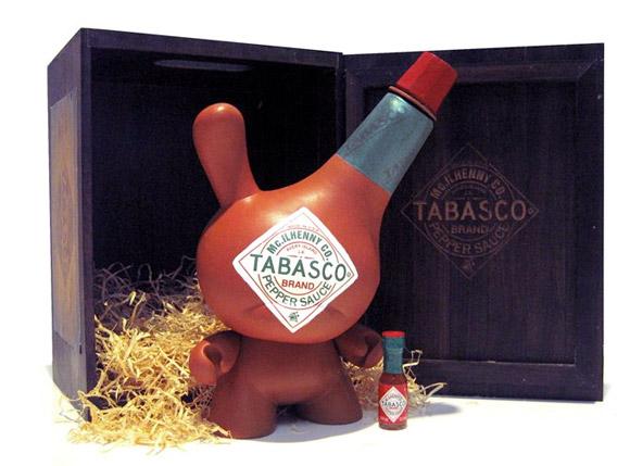 tabasco-dunny-sket-1