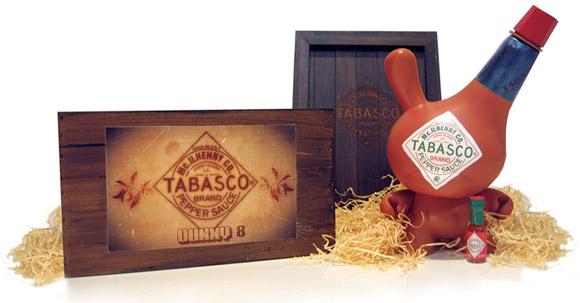 tabasco-dunny-sket-2