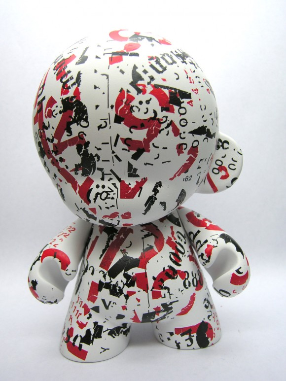 ty_po-munny-ex.-a-red-right.1