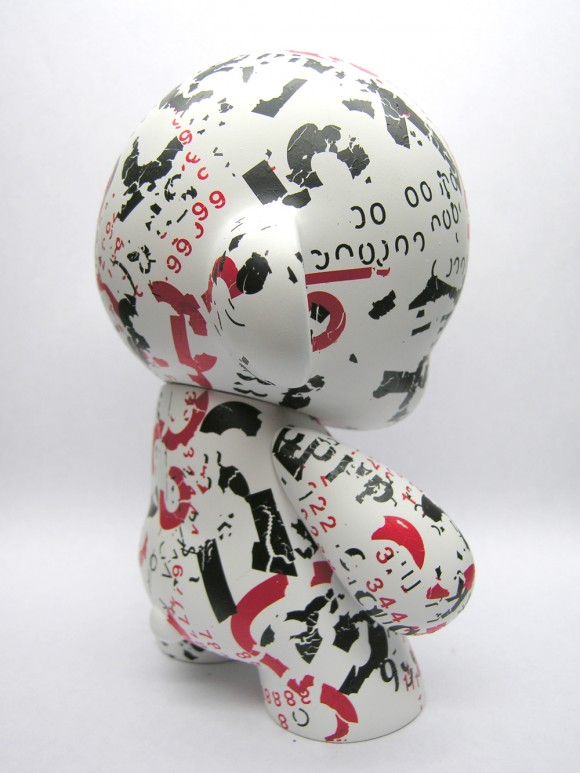 ty_po-munny-ex.-a-red-right.2