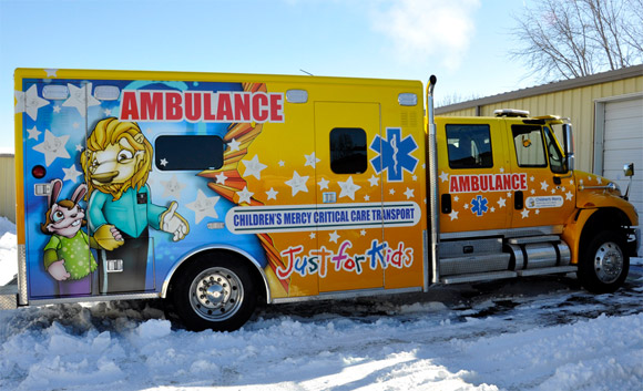 Ambulance-Art-Scribe-2