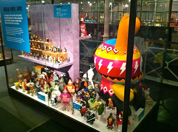 Art-toys-in-Childrens-Museum-4