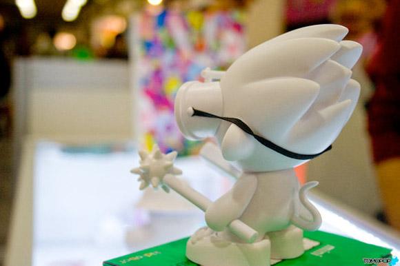Toy-Fair-6