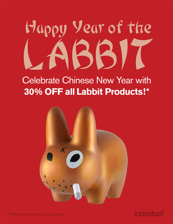 Year-of-the-Labbit_v1