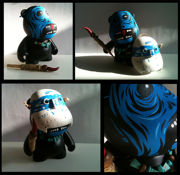 Zohn-Custom-MUNNYWORLD-1