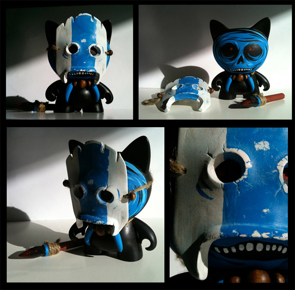 Zohn-Custom-MUNNYWORLD-3