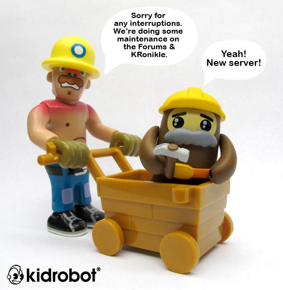 construction-dudes