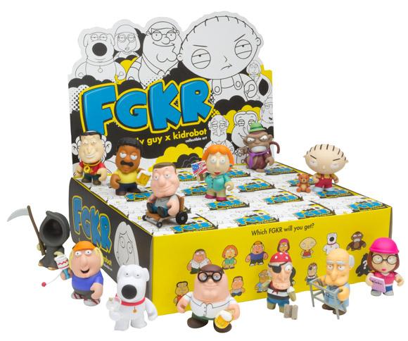 fgkr-group