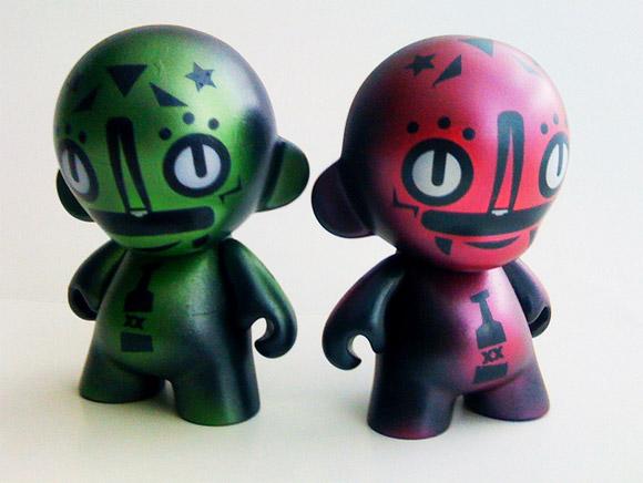 franko-mysterio-munny-2