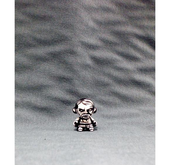 jpk-micro-munny-1