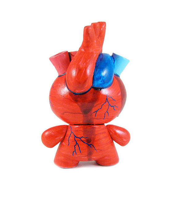 love-pump-motorbot-dunny-2