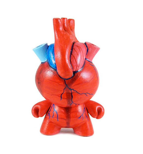 love-pump-motorbot-dunny