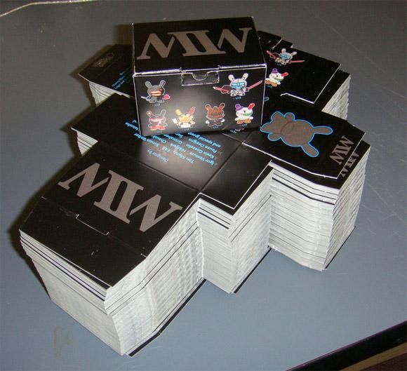 mw2-boxes