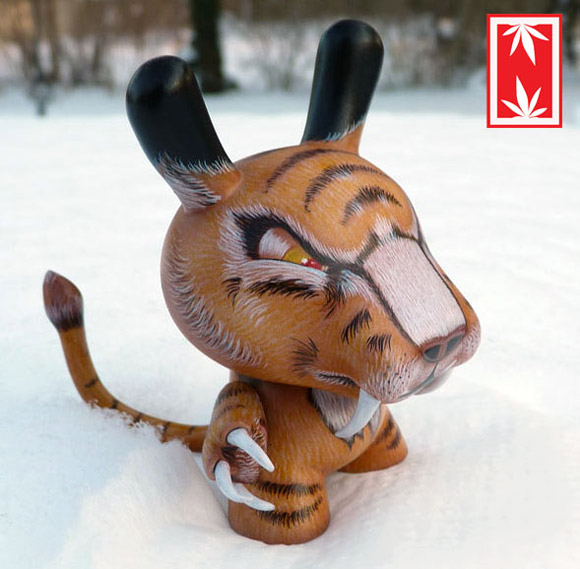 sabertooth-dunny-2