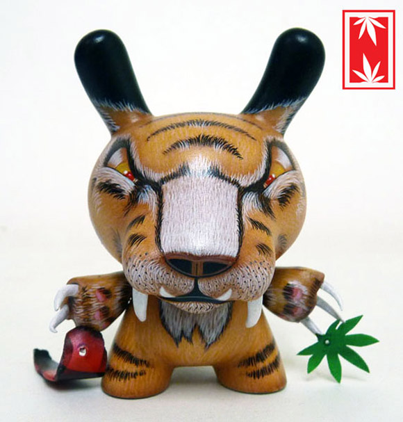 sabertooth-dunny-3
