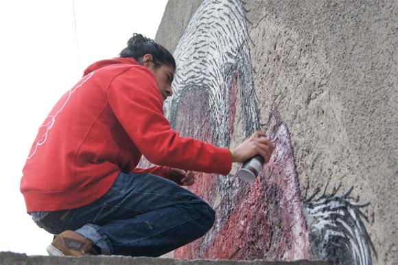 saner-x-roa-mural-2