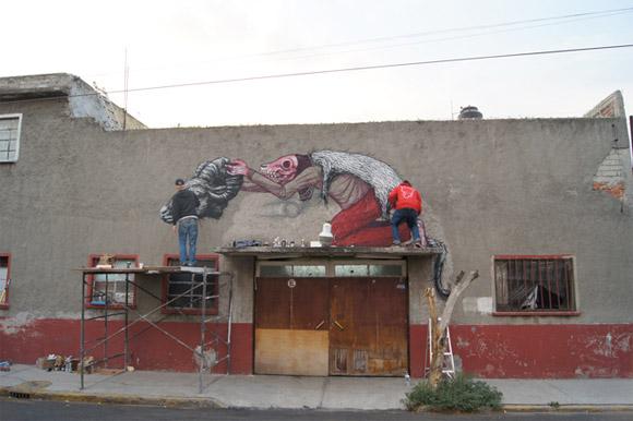 saner-x-roa-mural-3