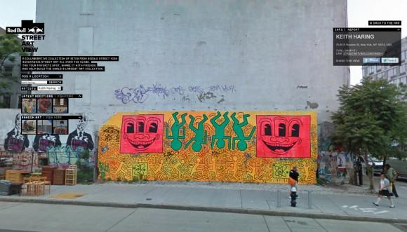 street-art-view-kh