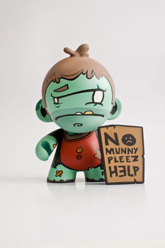 toitoy-munny-show-4