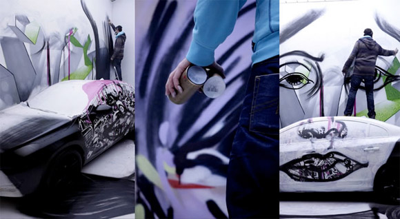 volvo-art-sessions