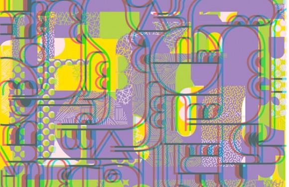 3d-art-book-4