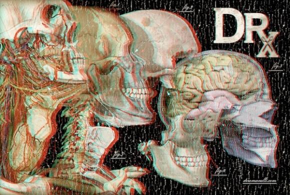 3d-art-book-9