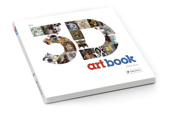 Book Cover Art Xbmc ~ The d art book by tristan eaton kidrobot