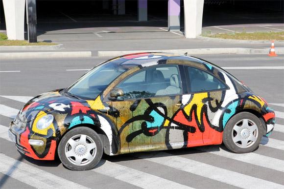 MIST-VW-Custom-3