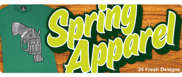 Spring-Apparel-Drop2