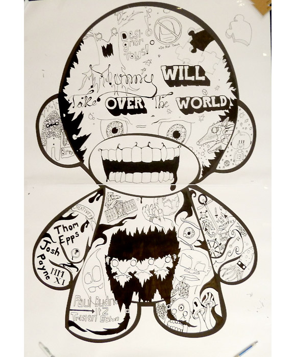 Timelapse-MUNNY-Mega-Poster-1